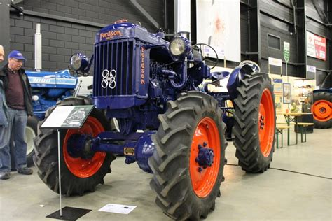 Agriclassic Assen - 2015 I - Agrifoto