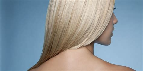 What is a keratin treatment and Brazilian blowout?