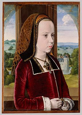 The Holy Roman Empire and the Habsburgs, 1400–1600 | Essay
