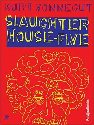 Slaughterhouse five pdf with page numbers