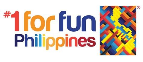 It's Definitely More Fun In the Philippines!   EN ROUTE