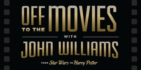 Concert Reviews – 'From Star Wars to Harry Potter: Off to
