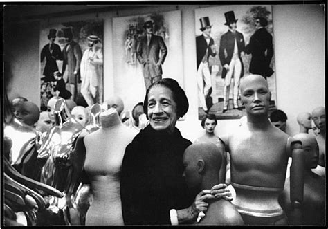 Diana Vreeland: The Eye Has To Travel: movie review