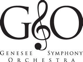 The Genesee Symphony Orchestra Pops Concert | Daily News