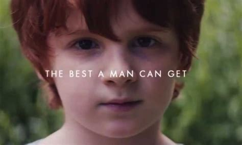 Gillette's We Believe Ad Receives Mixed Reactions Around