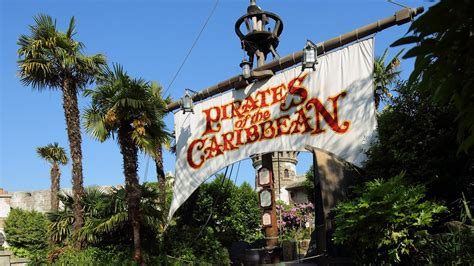 New Pirates Set to Join the Crew of Pirates of the