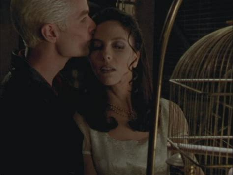 Angel Buffy fanfiction Whipped Into Submission