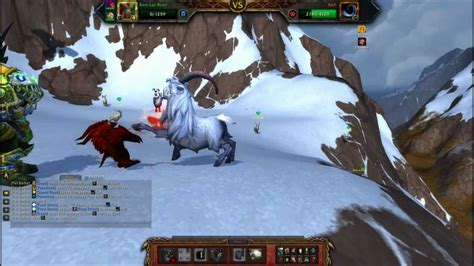 Beasts of Fable Quest - Pet Boss Battles - How to get a