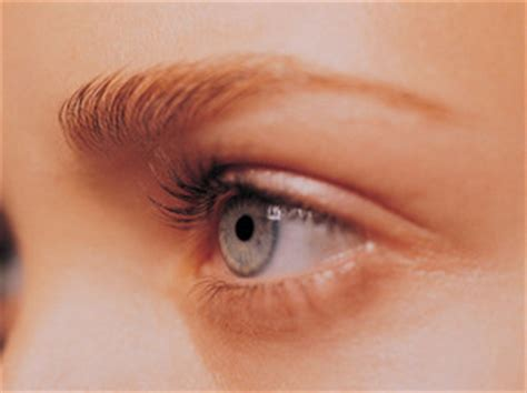 Preservative-free Glaucoma Medications | Glaucoma Research