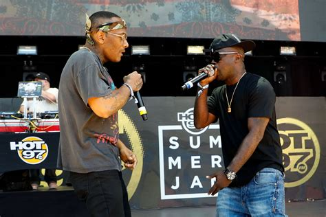The Top 10 Best Rap Duos of All-Time