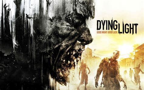 Look Forward to Terror and Panic in Dying Light Game—and