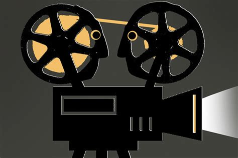 Films should be an academic focus | THE Opinion
