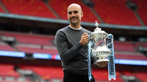 FA Cup 2019-20: Draw, fixtures, results & guide to each