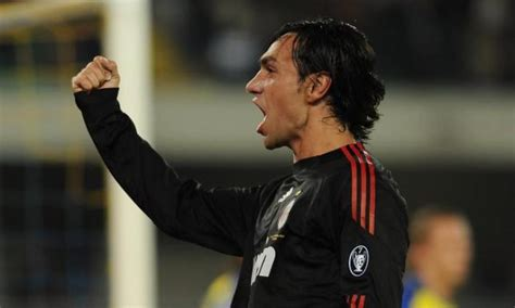 Italy and AC Milan legend Alessandro Nesta confirmed as