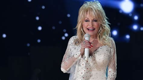 Five at Five: Dolly Parton's Happy Birthday to Cher