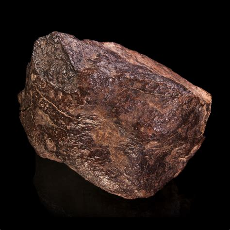Meteorite Facts - Interesting Facts about Meteorites