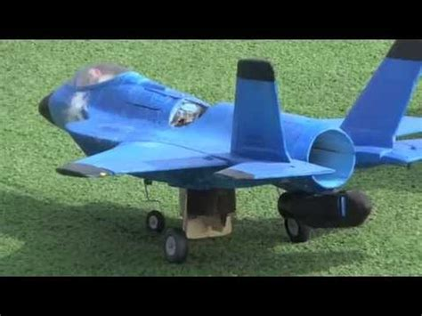 f35 vertical take off 2014 - YouTube
