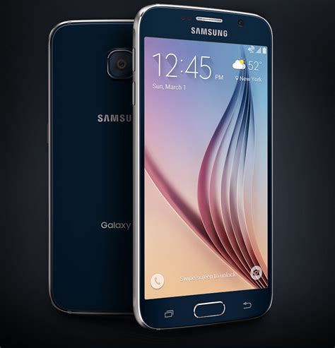 How to root Samsung Galaxy S6 SM-G920F (international