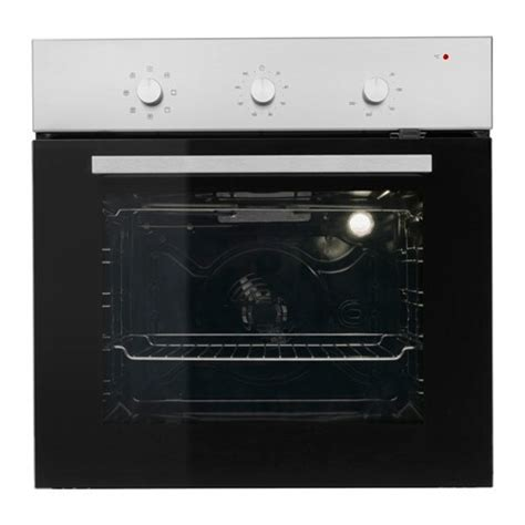 REALISTISK Forced air oven - IKEA