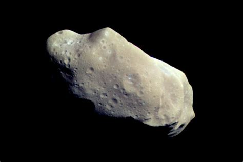 Asteroids – classification, Near Earth asteroids, Asteroid