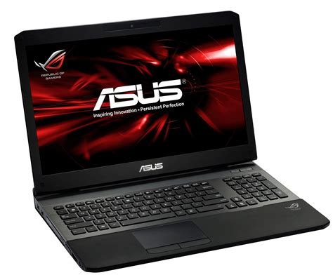 Free Driver Download: Asus G57VW Drivers For Windows 8 (64bit)