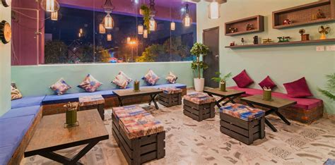 Reviews of Cafetieres, Sector 16, Faridabad   Dineout