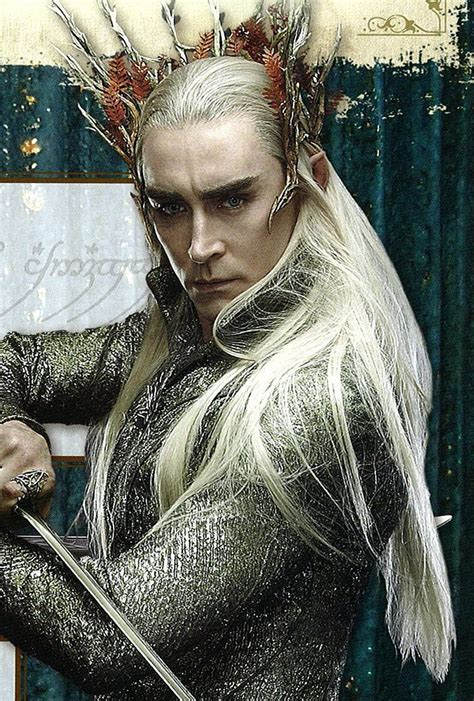 Thranduil   The One Wiki to Rule Them All   FANDOM powered