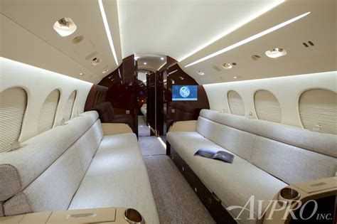 Dassault Falcon 8X for Sale | AircraftExchange