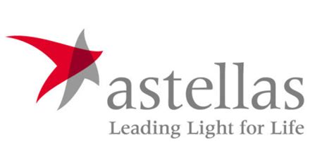Seattle Genetics and Agensys, an Affiliate of Astellas