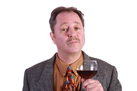 ACSH Debate: Would You Drink Synthetic Wine? | American