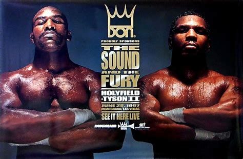 Famous Fight Programs, Tickets and Fight Posters – THE USA