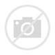 Light Brown Leather Brogue Pattern Safety Shoe Executive