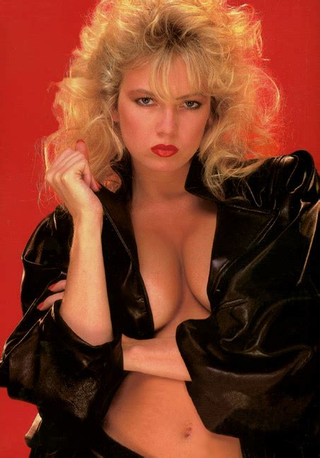Poze Traci Lords - Actor - Poza 18 din 31 - CineMagia