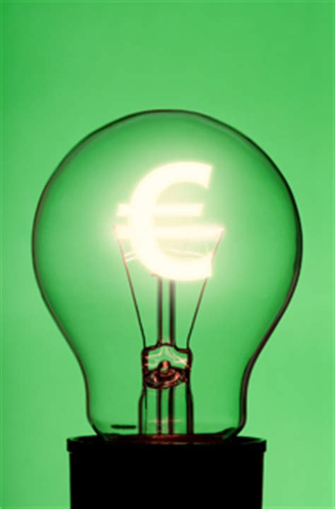 Inefficient energy management systems are costly - FMJ