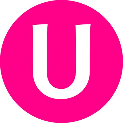 UProxy - Unblock any site!