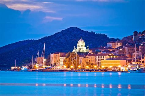 The Ultimate List of Things to do in Croatia