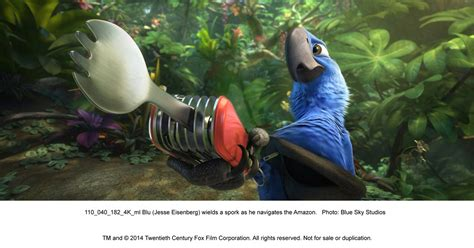 Rio 2 2014 Watch Online on 123Movies!