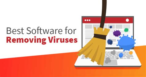 5 Best Antivirus Programs for 100% Protection   2020 Reviews