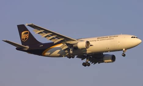Airbus A300 Cargo aircraft - Specs, Price, Fuel Cost