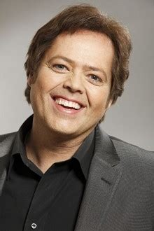 Jimmy Osmond: 'Losing $80m was the best thing that ever