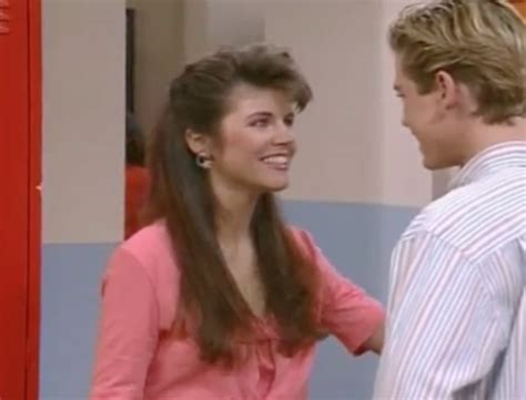 Zack MorrisGallery Season Three   Saved By The Bell Wiki