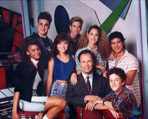 Saved by the Bell - Saved By The Bell Wiki