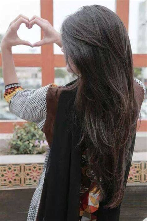 Pin by Laila Hussain on Dpz (Profile & cover pics