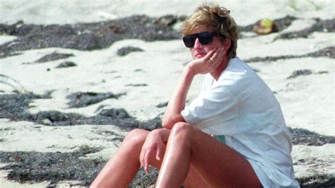 Diana: In Her Own Words divides UK viewers as never-before