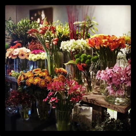 Florist Amsterdam - Flower delivery Holland by Season