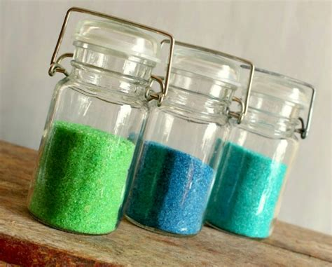 Make Your Own Sanding Sugar – The Sweet Adventures of